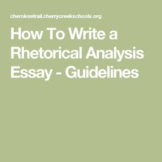 custom dissertation hypothesis writing websites for college should     ap style essay format example Essay Tips Style Analysis Tone of Voice Words AP  English genetic