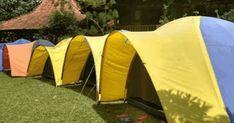 Tempat Camping Ground di Sentul, Paket Murah Outbound di Sentul, Paket Gathering Murah di Snetul Outbound Bogor di Sentul, Paket Trekking di Sentul Bogor, Paintball, Team Building, Archery, Rafting, Outdoor Activities, Trekking, Offroad, Outdoor Gear