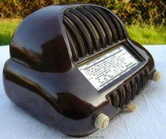 . Modern Tv Units, Old Stove, Slide Rule, Retro Radios, Fancy Cars, Music Radio, Ham Radio, Kustom, Vintage Wood