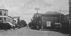 Woodsfield, Ohio, 1906