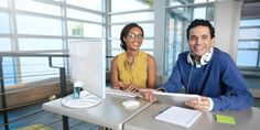 Working with a startup can be a great experience for many professionals. If you are looking to find flexible jobs with startups, check out these tips!