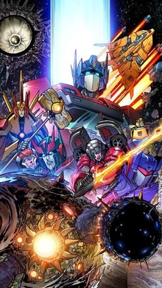 Transformers Characters, Transformers Optimus Prime, Hasbro Transformers, Gi Joe, Arte Robot, Fanart, Pokemon, Classic Cartoons, Comic Art