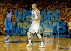 Image result for famous nba players steph curry in a cool background