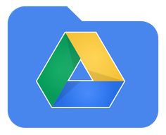 In this post EdTechTeacher Instructor Avra Robinson demonstrates the most common tasks you need to know to get started using Google Drive Folders