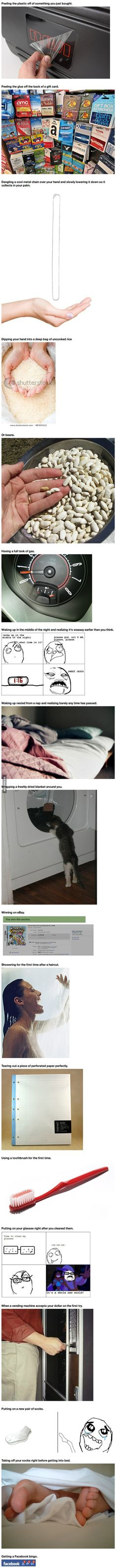 9GAG - The best things in the world
