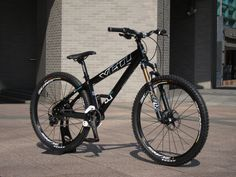 yeti dj Yeti Cycles, Blog Entry, Bicycle, Bike, Bicycle Kick, Bicycles