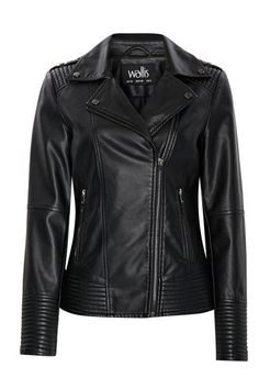 This is dummy text for sharing Product: Black Curve Seam Biker Jacket with link: https://www.houseoffraser.co.uk/women/wallis-black-curve-seam-biker-jacket/d854682.pd#280849224 and I_5054806743925_50_20171010.?utmsource=pinterest