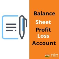 Loan Money, Balance Sheet, Accounting, Digital Marketing, Web Design, Design Web, Website Designs, Site Design