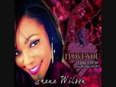 Give Me You - Shana Wilson - YouTube/ Lord, give me you because everything else can wait! Lord, without you i am nothing and nothing else matters without you! I love this song because it speaks to my soul! :-)
