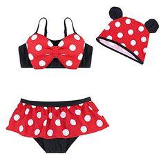 418c74122 33 best girls swimwear images | Swimsuit, Bathing Suits, Swimsuits
