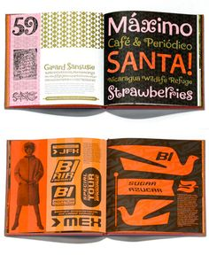Alexander Girard illustration - Google 搜尋