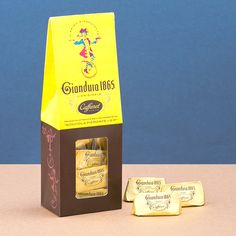 チョコレートのカファレル 公式通販ショップ ギフトセット