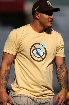 San Diego Padres, Mens Tops, T Shirt, Fashion, Supreme T Shirt, Moda, Tee Shirt, Fashion Styles, Fashion Illustrations