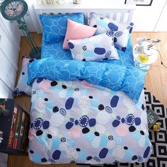 bedding queen full twin size bed linen set bedding bed