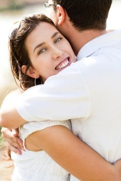 Buy Closeup Portrait Of A beautiful Couple Hugging by mediatail on PhotoDune. Closeup Portrait Of A Cute Couple Hugging , Focus On Female Love Articles, Filipina, Love Your Life, Beautiful Couple, Cute Couples, Close Up, Girlfriends, Boyfriend, Romantic