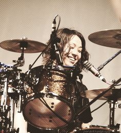 Kanki Tomoya | One Ok Rock