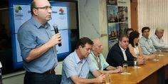 Campinas retoma grandes eventos esportivos com final dos Jogos Regionais do Idoso de 2015 | Agência Social de Notícias