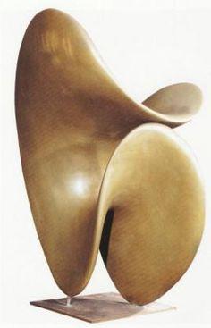 Repubblica.it/Galleria : Alberto Viani, disegni e sculture: