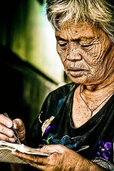 wrinkles | Flickr - Photo Sharing!