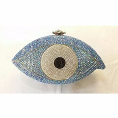 Cheap Evening Bags, Buy Directly from China…