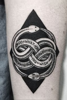 Forearm Tattoos for Men - 92 (This is good for anyone, though)