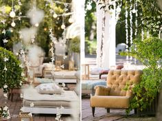 Wedding at Nooitgedacht - ZaraZoo Photography Wedding 2015, Dream Wedding, Wedding Lounge, Wedding Inspiration, Wedding Ideas, Event Management, Sitting Area, Event Design, Reception