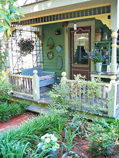 400 sq ft bohemian style small house on wheels bohemian style