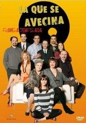 DeSerieTvs: La Que Se Avecina Ver Series Online Gratis, Drama, Music Film, Tv Series, Youtube, Movies, Films, My Favorite Things, Books