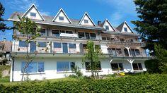 Dagaanbieding: 4 dagen in een 9,1 beoordeeld hotel in Schmallenberg Sauerland