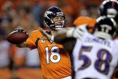 f08d8299 85 Best I love sports! images in 2012 | Denver broncos, Denver ...