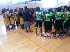 High to Mid Major College Coaches attended the Girls Chicago Elite Exposure NCAA certified team camp Baylor Basketball, Coaches, Chicago, College, Camping, Girls, Campsite, Toddler Girls, Trainers