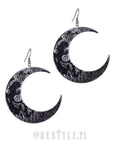 Exhilarating Jewelry And The Darkside Fashionable Gothic Jewelry Ideas. Astonishing Jewelry And The Darkside Fashionable Gothic Jewelry Ideas.