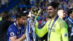Ultimátum de Courtois al Chelsea http://www.sport.es/es/noticias/premier-league/ultimatum-courtois-chelsea-contrato-madrid-premier-6068970?utm_source=rss-noticias&utm_medium=feed&utm_campaign=premier-league