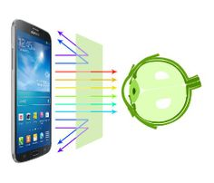 Konnet Technology KN-5212 Vision Protective Shield for Samsung Galaxy Mega - Retail Packaging - Crystal Konnet Technology,http://www.amazon.com/dp/B00EB7A2U6/ref=cm_sw_r_pi_dp_KNsitb0G8YSBYEK1