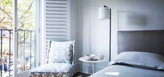 arent-pyke-new-york-apartment-feature