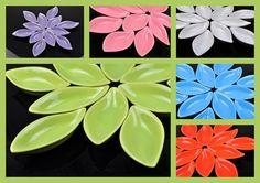 www.keramika.com.tr  www.keramikashop.com #mutfaklarinizirenklendiriyoruz #mor #purple #pembe #pink #yeşil #green #mavi #blue #turuncu #orange