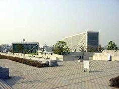Historical Museum Sayamaike - Architecture of the World - WikiArquitectura
