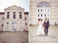 Wedding Locations, Wedding Photography, Wedding Dresses, Ideas, Gera, Wedding In A Church, Photographers, Photo Shoot, Nice Asses