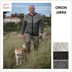 no - Spesialist på islandsk ull Black, Design, Fashion, Threading, Moda, Black People, La Mode, Fasion, Design Comics