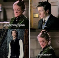 The Marauders and Mcgonagall. She totally knew about their transformation.