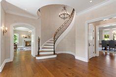 25 Richmond Hill Rd, Greenwich, CT 06831   MLS #96814   7,359 sf   5 bed   5 full 2 half bath   built 2014   4.28 acres   $5,999,000.