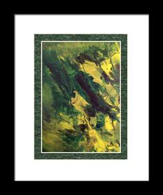 abstract 420b destiny, by  fractal mandala art