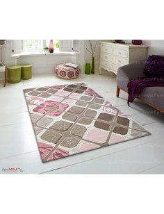 فرش مدرن فانتزی ساوین کلکسیون ساوین مد کد 1510 در فروشگاه اینترنتی فرش کلیک   savin carpet, persian carpet, savin mode collection, for your living room, buy it now on online rug store - farshclcik #persiancarpet #savincaepr #savonmode #persianrug #modernrug# livingroom #moderncarpet #interiordesing #homedecoration   #فرش #فرش_ماشینی #فرش_مدرن #فرش_فانتزی #فرش_ترک #فرش_ساوین #نمایندگی_فرش_ساوین #فرش_کلیک #فروشگاه_اینترنتی Interior Desing, Modern Interior, Rug Store, Modern Carpet, Rugs Online, Persian Carpet, Living Room Modern, Home Decor, Contemporary Carpet