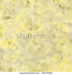 "Texture grunge ""a yellow-gray stone"" with color elements"