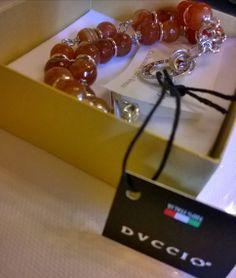 #DVCCIO my personal Jevels ^_^