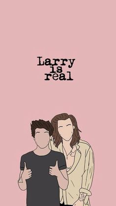 Find images and videos about one direction, louis and harry on We Heart It - the app to get lost in what you love. Wallpaper One Direction, One Direction Drawings, One Direction Art, One Direction Pictures, Harry Styles Wallpaper Iphone, Direction Quotes, Fanfic Larry Stylinson, Larry Shippers, Desenhos One Direction