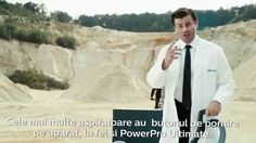 Aspiratorul Philips PowerPro testat in cele mai extreme conditii! Buzzstore Acasacu Philips #aspiratoarePhilips