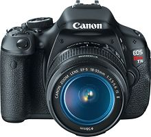 Canon DSLR#Repin By:Pinterest++ for iPad#