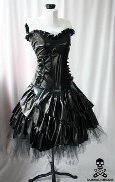 nightshade 5 by smarmy-clothes.deviantart.com on @deviantART