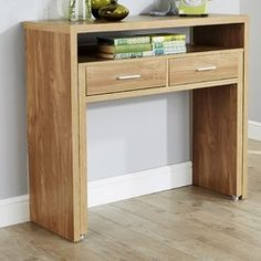 Riley Ave. Kelly Writing Desk & Reviews | Wayfair.co.uk